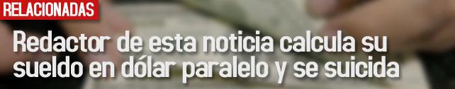 link_redactor_de_esta_noticia_calcula