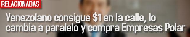 link_venezolano_consigue_$1