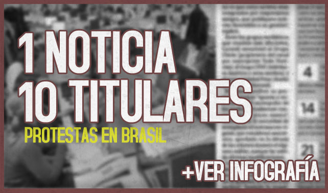 1_noticia_10_titulares_Header