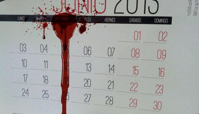 Calendario_miercoles