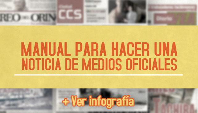 header-medios_oficiales