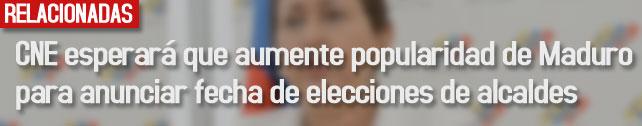 link_cne_esperara