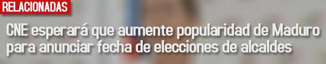 link_cne_esperara_que_aumente_popularidad_de_maduro