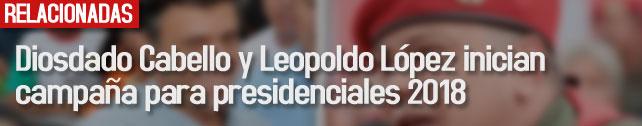 link_diosdado_cabello_y_leoplodo