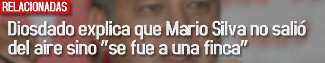 link_diosdado_explica_que_mario_silva
