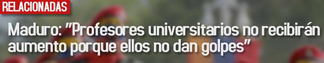 link_maduro_profesores_universitarios
