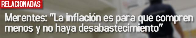 link_merentes_inflacion