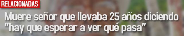 link_muere_señor