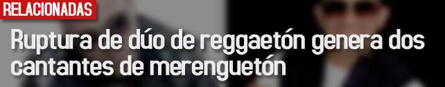 link_ruptura_de_duo_de_reggaeton