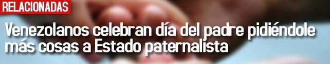 link_venezolanos_paternalismo