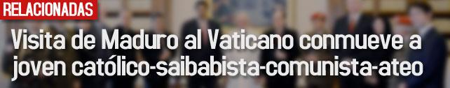 link_visita_de_maduro