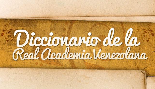 Diccionario_header