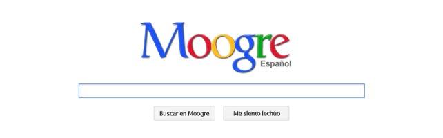Moogre
