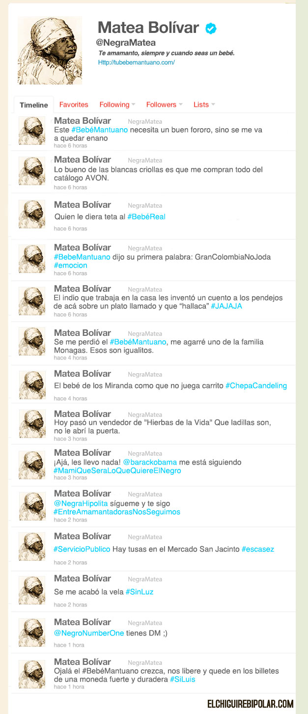 Negra_Matea_Twitter