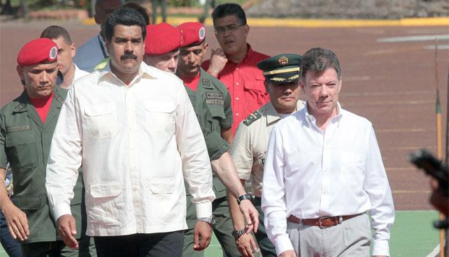 Santos_Maduro