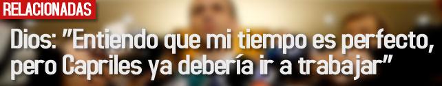link_dios_entiendo_capriles