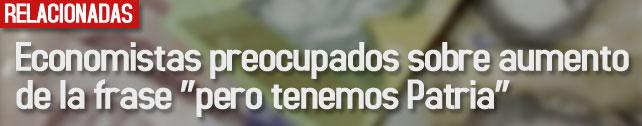link_economistas_preocupados