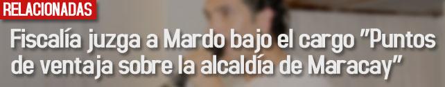 link_fiscalia_mardo