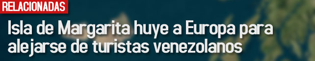 link_isla_de_margarita_huye_a_europa