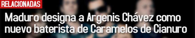 link_maduro_deisgna_argenis