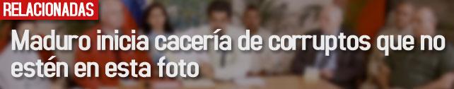 link_maduro_inicia_caceria_de_corruptos
