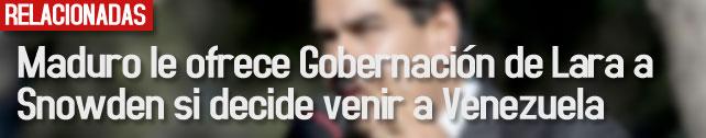 link_maduro_le_ofrece_gobernaicon