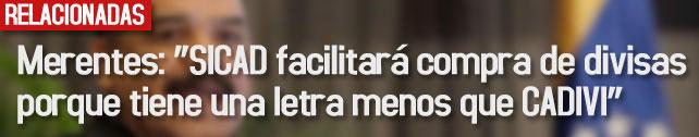 link_merentes_sicad