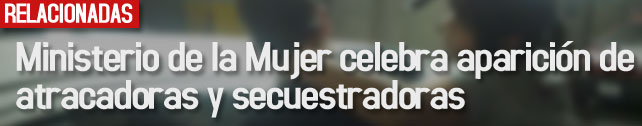 link_ministerio_De_la_mujer