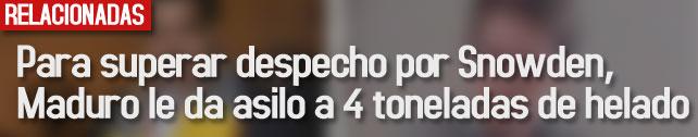 link_para_superar_despecho