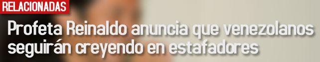 link_profeta_reinaldo