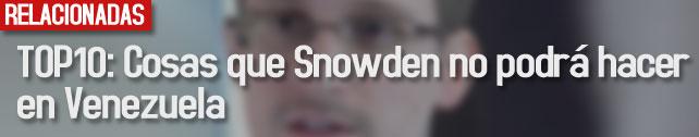 link_top10_snowden