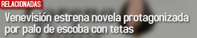link_venevision_estrena_novela