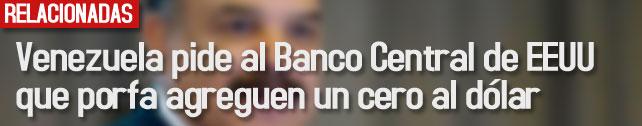link_venezuela_pide_al_banco_central