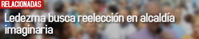 link_ledezma-alcaldía-imaginaria