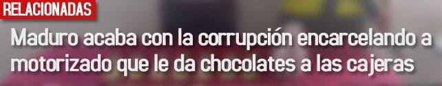 link_maduro_acaba_con_la_corrupcion