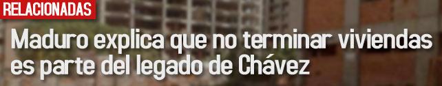link_maduro_explica_que_no_tener