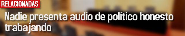 link_nadie_presenta_audio_politico