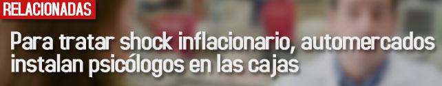 link_para_shock_inflacionario