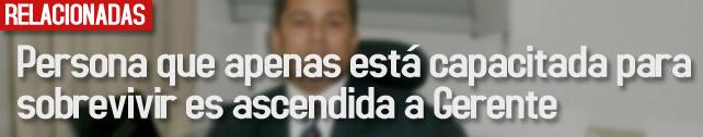 link_personas_que_apenas