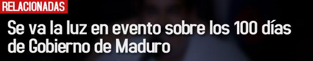 link_se_va_la_luz_maduro