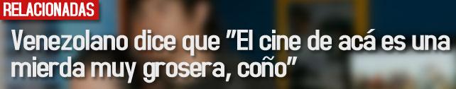link_venezolano_dice_que_el_cine
