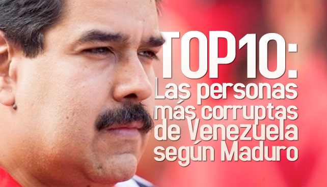 top_maduro_header