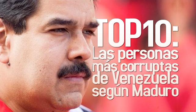top_maduro_header