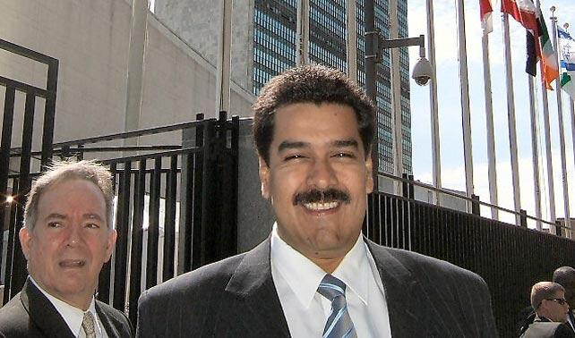 Maduro_ONU