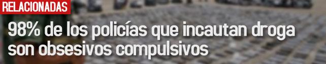 link_98_de_los_policias
