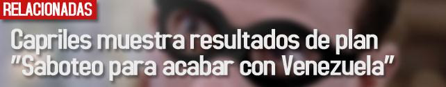 link_capriles_muestra_resultados