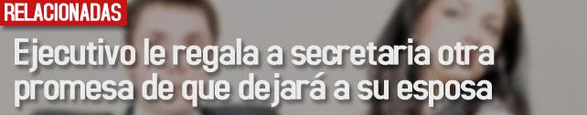 link_ejecutivo_le_regala_a_secretaria