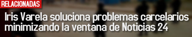 link_iris_varela_soluciona