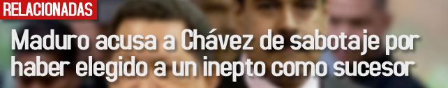 link_maduro_acusa_a_chavez_de_sabotaje