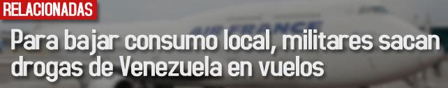 link_para_bajar_consumo_local